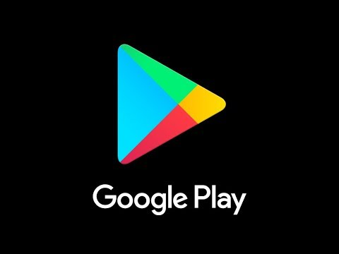 How To Get Google Play Movies and TV Episodes For FREE!