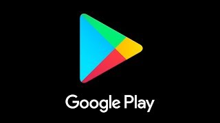 Google film play