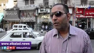 بالفيديو.. مواطنون عن ثورة يوليو 1952: ثورة يوليو ستظل راسخة في أذهان الشعب المصري