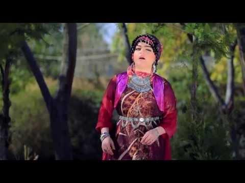 Yigit Anadolu'da harman olur - Süleymaniye-10.03