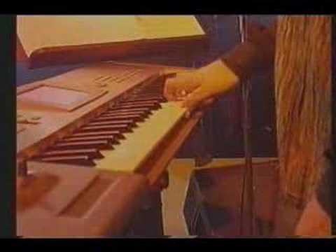 Pelle Miljoona 1980 Lanka Palaa