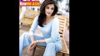 Aishwarya Rai Scandals-Aishwarya Pics-Aishwarya Bachan Pregnant Thumbnail