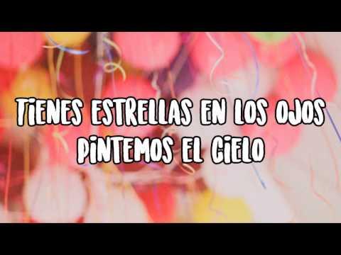 ESPAÑOL - Dance Moms Baile Grupal - Suicide Hotline