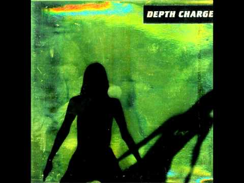 Depth Charge - Blue Lipps