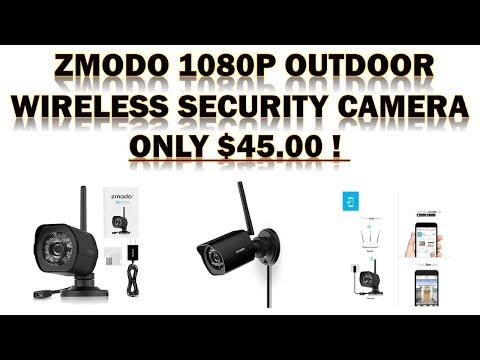 zmodo-1080p-outdoor-wireless-security-camera-review
