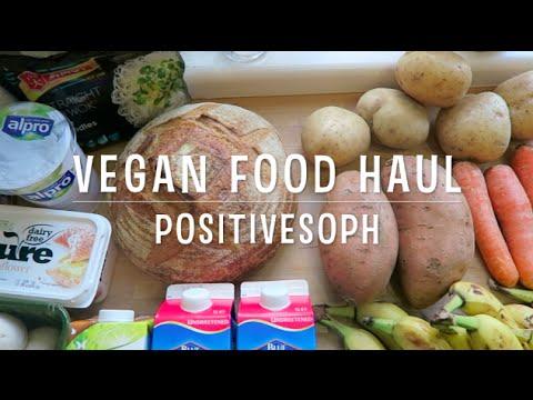 Tesco Archives Amazing Vegan Recipes