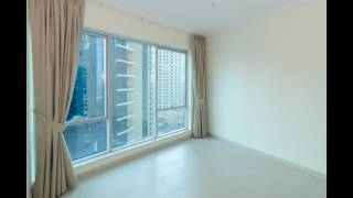 2 bedrooms in Beauport Marina Promenade Dubai Marina for rent