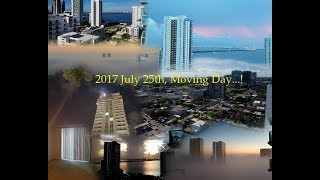 Video 2017 July,  Moving Day...! download MP3, 3GP, MP4, WEBM, AVI, FLV Januari 2018