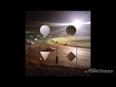 Desert Thunder Raceway Finale