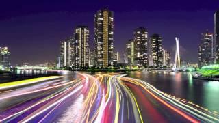 Sundriver - City Lights (Original Mix) HQ