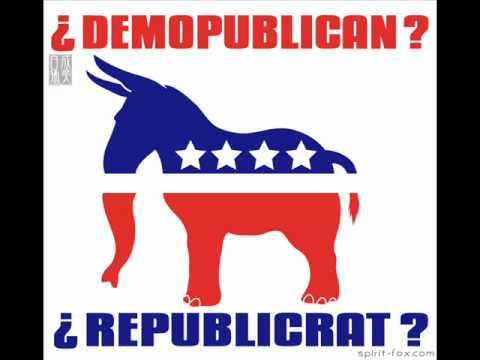 15 Republicans favor reigning in the criminal FDA. (no democrats)