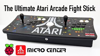 Arcade Games Vs Atari 2600 Star Wars The Arcade Game - mp3 مزماركو تحميل اغانى