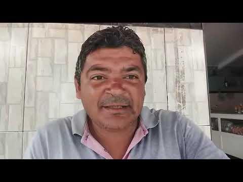 """""""FORAM 45 DIAS BÊBADOS"""", DIZ CANDIDATO QUE GASTOU VERBA ELEITORAL COM CERVEJA"""