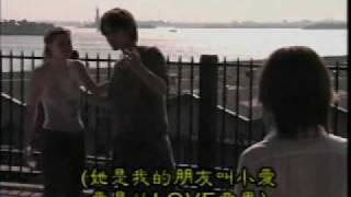 2/2 Platonic Se*(プラトニック・セッ) with Takashi Kashiwabara