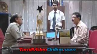 Kana Kanum Kalangal-10-05-11 (Part 2)