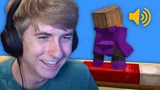 The Funniest Proximity Bedwars Video