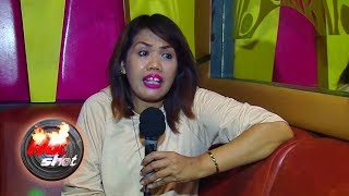 Download Video Pernah Hidup Susah, Ely Sugigi Nyaris Jual Ginjal - Hot Shot 03 Maret 2018 MP3 3GP MP4