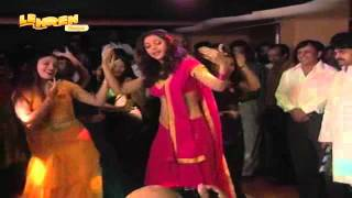Chandni Bar - Exclusive!