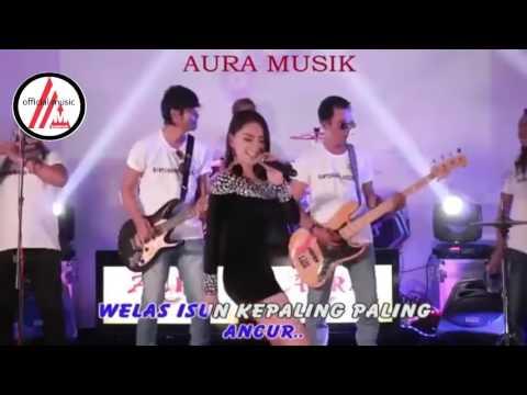 Vita Alvia - KEPALING [AURA MUSIC] Record Koplo