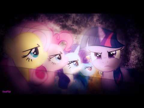 My Little Pony: Friendship Is Magic - Intro (YnoP3d Remix)