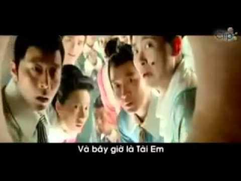 hai huoc che gieu bong da viet nam (mocking humor Vietnam Football)