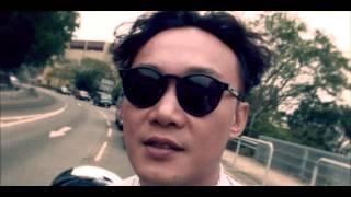 Repeat youtube video 陳奕迅 Eason Chan -《娛樂天空》MV
