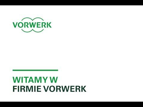 Poznaj Vorwerk (PL)
