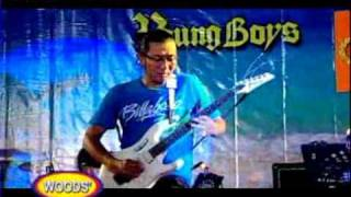 Repeat youtube video myanmar new song 2011 2012 3