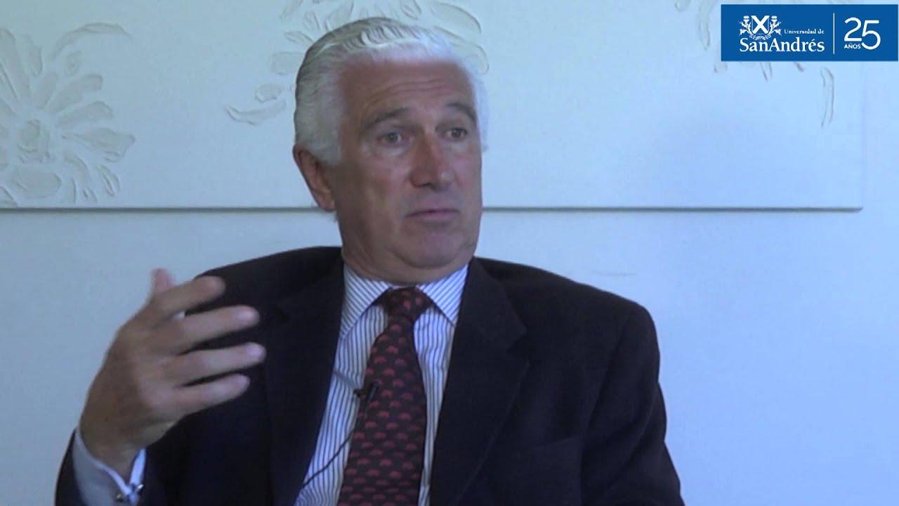 Judicial| Un ex funcionario del BCRA deberá responder por delitos de lesa humanidad