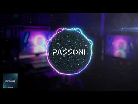 Passoni - Reasons