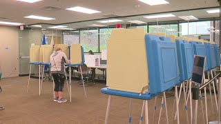 The Confusion Surround Ranked Choice Voting