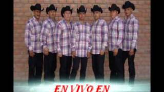 Contacto Norte-El Pedacito Y El Membrillo (Promo2011) Descarga El Disco Aqui