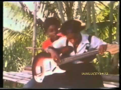 THE MUSICAL YOUTH VIDEO MIX ( 3 OF THEIR BEST!! )