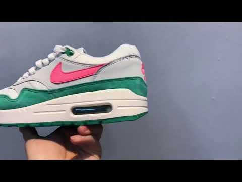 """Max Nike Max Air """"watermelon Air Nike 1 1 vmnwO8N0"""