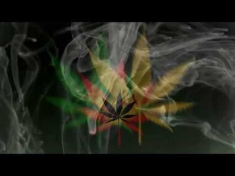 Ängie – Smoke Weed Eat Pussy Lyrics | Genius Lyrics
