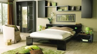 271 Zen Inspired Interior Design Ideas