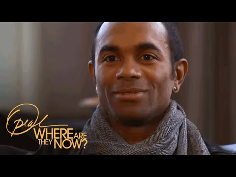 The Aftermath of Milli Vanilli's Lip-Syncing Scandal | Where Are They Now? | Oprah Winfrey Network