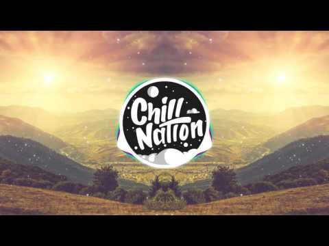Melanie Martinez  - Soap (Steve James Remix)