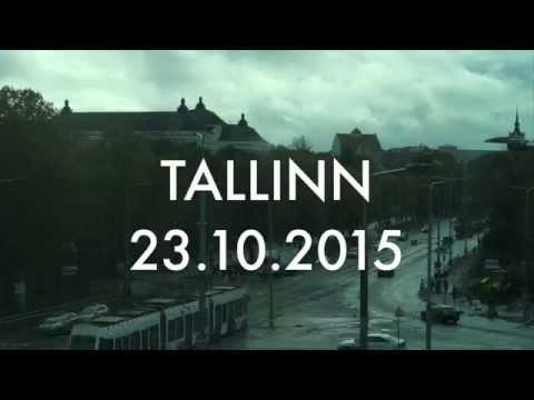 Exove Tallinn team at Exit room