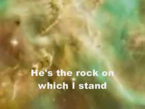 PlanetshakersBig with lyrics