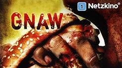Gnaw (ganze Horrorfilme auf Deutsch anschauen in voller Länge, komplett auf Deutsch) *HD*
