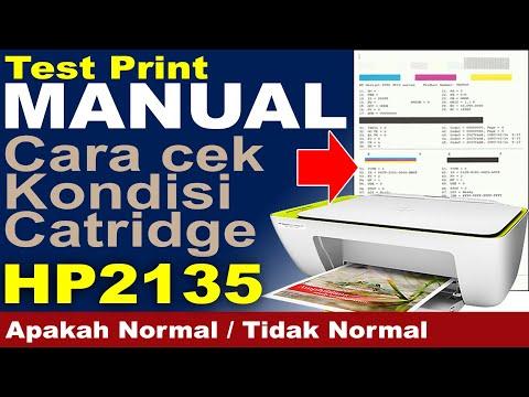 UNTUK ARTIKEL LENGKAP BISA KLIK http://www.anasmakruf.com/2017/03/cara-reset-printer-hp-ink-advantag.