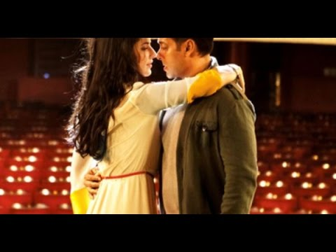 Saiyaara Ek Tha Tiger Instrumental Video