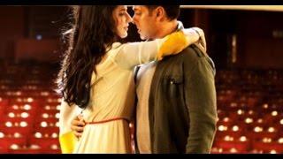 Saiyaara Ek Tha Tiger Instrumental Video