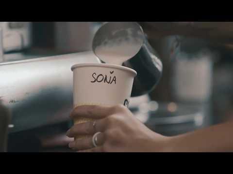 #zmenaklepsimu: Káva