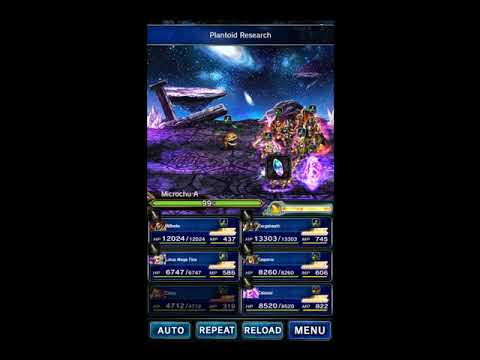 Ffbe Best Chainers 2020 Scorn of Marching Beasts (No Chainers or OTK kind of slow
