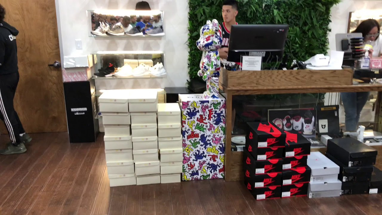 Pharell X Adidas Social Hu Holi In Store Raffle At Social Adidas Status Houston 02e482