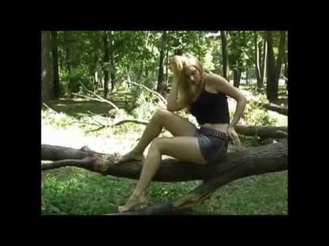 Rusia Videos XXIX