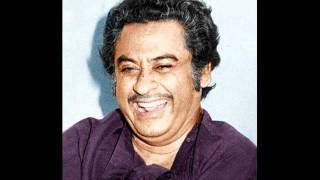 Jab Do Patthar Takrayenge   Kishore Asha Do Gulab  Bappi Lahiri