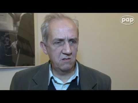 Prof. Friszke: Bez Grudnia 70 nie byłoby Sierpnia '80